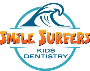 Smile Surfers Logo Desktop